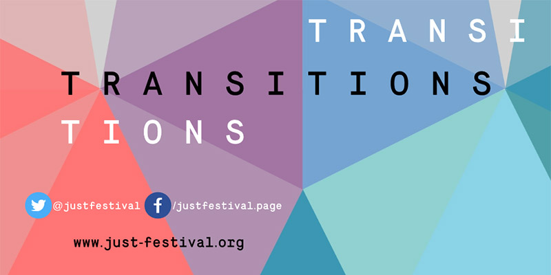 Just Festival 2019