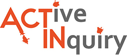 Active Inquiry