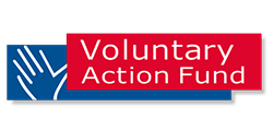 Voluntary Action Scotland