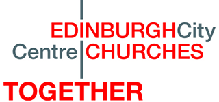 Edinburgh City Centre Churches Together
