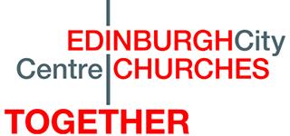Edinburgh City Centre Churches Together