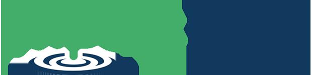 Impact - Funding Partners