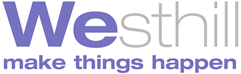 Westhill - Make things happen